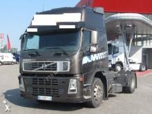 tracteur Volvo FM 430