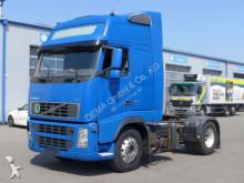 Volvo FH 440*Euro 5*Klima*TÜV*Schalter*XL* tractor unit