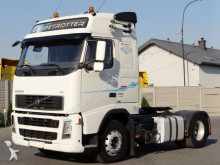 tracteur Volvo FH - 440 /GLOBETROTTER / EURO 4 /