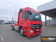 Mercedes Actros 1844LS tractor unit