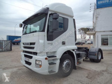trattore Iveco AT440S45 T/P