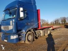 Renault Premium 460.26 DXI tractor unit