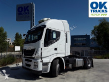 Iveco Stralis AS440S46T/P HW aut int EEV tractor unit
