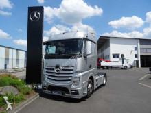 Mercedes Actros 1843 LS 4x2 Euro 6 Retarder 3x vorhanden tractor unit