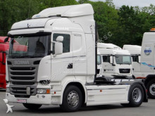 tracteur Scania R - 450