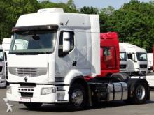 tracteur Renault Premium - 460 DXI