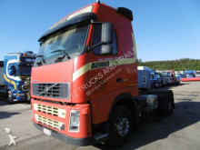 Volvo FM400-GLOBE-ORG KM-EURO3 tractor unit
