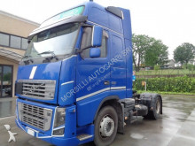 tracteur Volvo FH 16 580 GLOBETROTTER XL