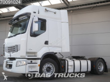Renault Premiun 460 DXi EEV tractor unit