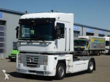 Renault Magnum 480*Euro 5*Spoiler*TÜV tractor unit