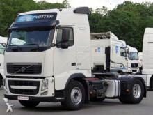 tracteur Volvo FH - 500 / HYDRAULIKA . EURO 5 /