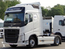 tracteur Volvo FH - 460 /GLOBETROTTER / EURO 6 / 289 000 KM