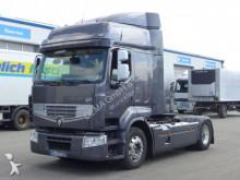 Renault Premium 460*Intarder*Euro 5*Schalter*Alufelgen tractor unit