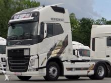 tracteur Volvo FH - 500 / XL / OCEAN RACE / EURO 6 / 376 000 KM /