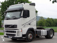 tracteur Volvo FH - 460 /GLOBETROTTER / EURO 4 /