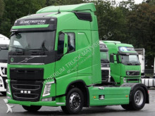 tracteur Volvo FH - 460 / GLOBETROTTER / EEV / EXLUSIVE EDITION /