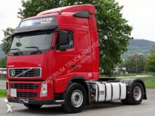 tracteur Volvo FH - 440