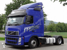 Volvo FH - 440 / LOW DECK tractor unit