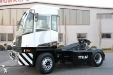 Kalmar tractor unit