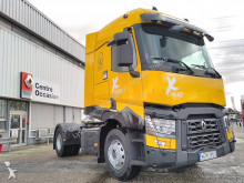 Renault Gamme C 440.19 DTI 13 tractor unit