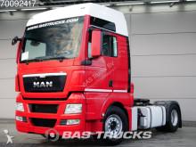 MAN TGX 18.440 XXL tractor unit