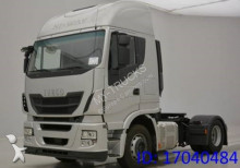 Iveco 440 TP 46 HI-WAY / Leasing tractor unit