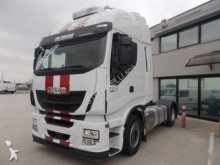 Iveco Stralis AS440S48 EURO 6 tractor unit