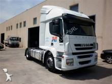 Iveco Stralis AT 440 S 48 TP tractor unit
