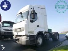 Renault Premium 410 DXI tractor unit