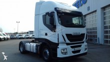 trattore Iveco Stralis AS 440 S 46 TP