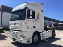 DAF XF95 480 tractor unit