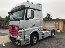 Mercedes 1845 LS/BigSpace/EURO6/Retarder/VOL tractor unit
