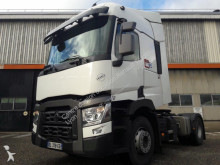Renault Gamme C 480.19 DTI 13 tractor unit