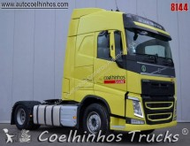 tractor Volvo FH 460