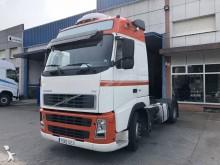 Volvo FH12 480 tractor unit