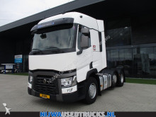Renault Gamme T 460 Sleepercab VLA tractor unit