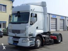 Renault Premium 460*Euro 5*Klima*Standheizung* tractor unit