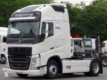 ciągnik siodłowy Volvo FH - 460 / XXL / EURO 6 / ACC / 2016 R /