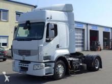 Renault Premium 460*Euro 5 EEV*Klima*Ad-Blue* tractor unit