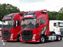 ciągnik siodłowy Volvo FH - 4 / 460 / XL /MEGA / LOW DECK / EURO 6/