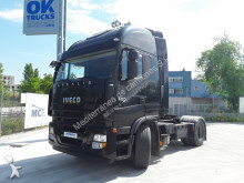 cap tractor Iveco Stralis AS440S50T/P E5