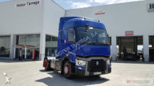 used Renault standard tractor unit T 520 4x2 - n°2711359 - Picture 1