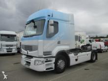 cap tractor Renault Premium 460.19