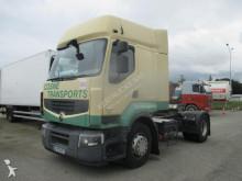 cap tractor Renault Premium 450.19