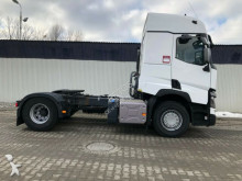 Renault T 460.19T, DEALER tractor unit