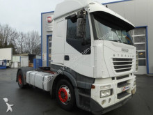 Iveco Stralis AS440S43 T/P Intarder Klima ZV Standhzg tractor unit