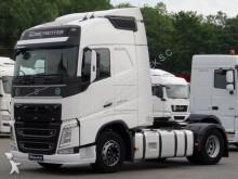ciągnik siodłowy Volvo FH - 460 /GLOBETROTTER / EURO 6 /