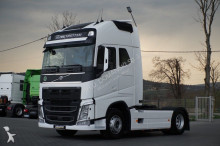 ciągnik siodłowy Volvo FH - 4 / 500 / EURO 6 / GLOBETROTTER XXL / ACC