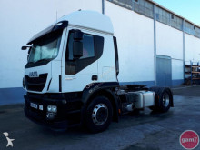 tracteur Iveco AT440S46