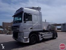 DAF XF 95 480 tractor unit